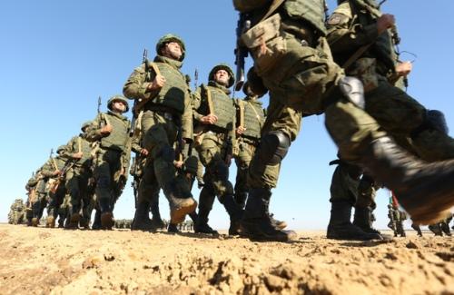 Берут ли в армию с аритмией