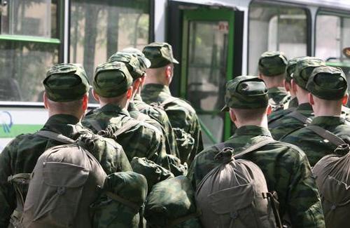 хронический гастродуоденит и армия