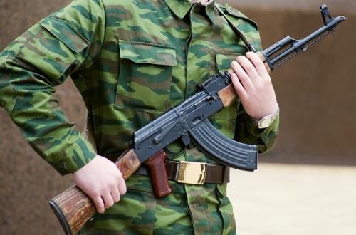 Берут ли в армию с грыжей