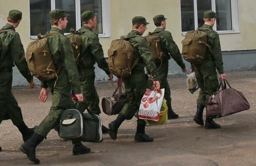 Берут ли в армию с вегетососоудистой дистонией
