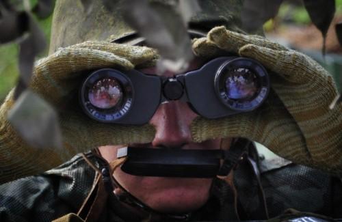 Повестка для уточнения документов воинского учета