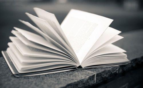 Расписание болезней в форме книги