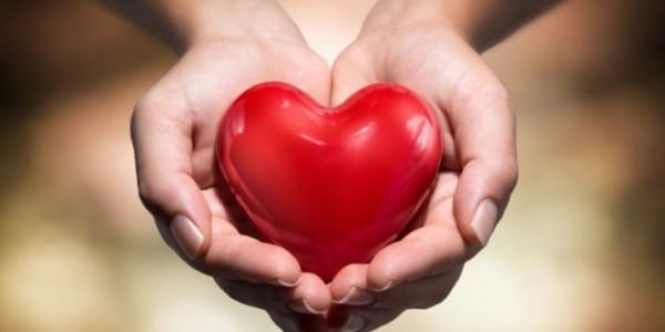 Сердце необходимо беречь смолоду