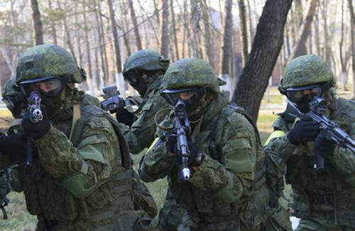 Стоит ли служить в армии