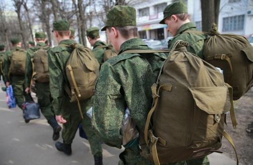 Как служба в армии входит в стаж для больничного