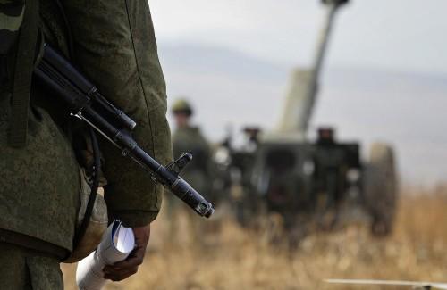 Берут ли в армию с энурезом