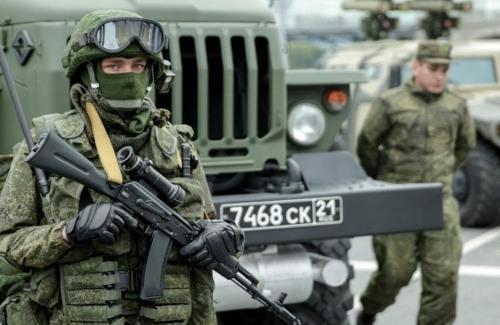 Берут ли в армию с хроническим тонзиллитом