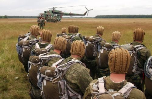 Берут ли в армию с пороком сердца, что говорят врачи