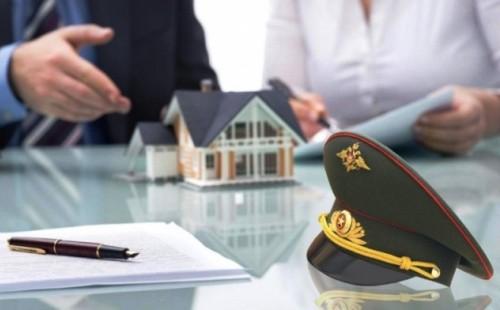 Планирование и подготовка документов