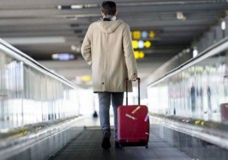 Можно ли контрактникам выезжать за границу