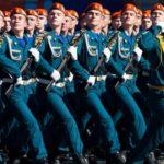 День войск гражданской обороны РФ
